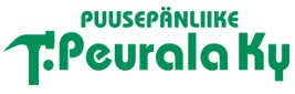 peurala_logo